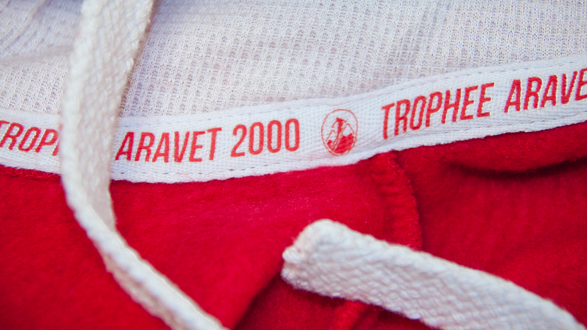 Armaçao design   trophée de l'aravet 2000   serre chevalier ...